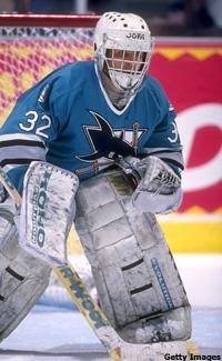 Minnesota Hockey Forums - Portal Arturs-Irbe3