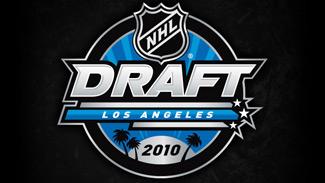 NHL Draft Draft_logo_2010_325
