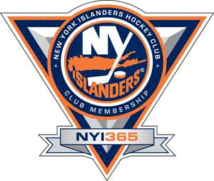 NYIslanders Post - Page 4 NYI365_inside