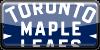 GAME DAY #70: Leafs @ Senators - 7:00 pm - Saturday, March 12 2016 Large