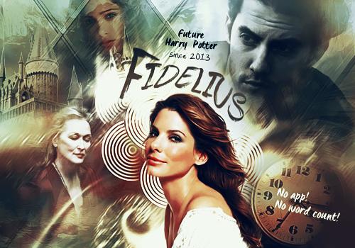 Fidelius Vyx15