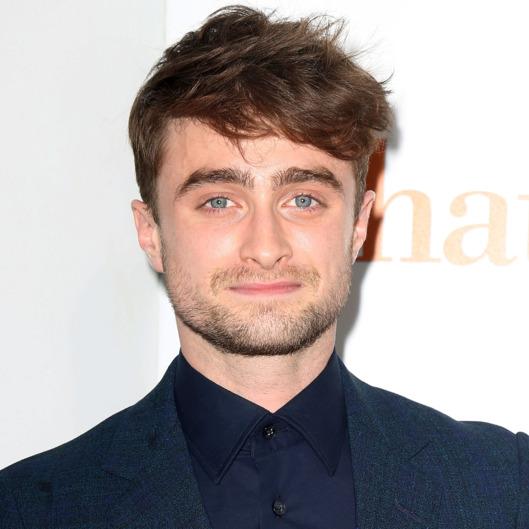 ¿Cuánto mide Daniel Radcliffe? - Altura - Real height Daniel-Radcliffe