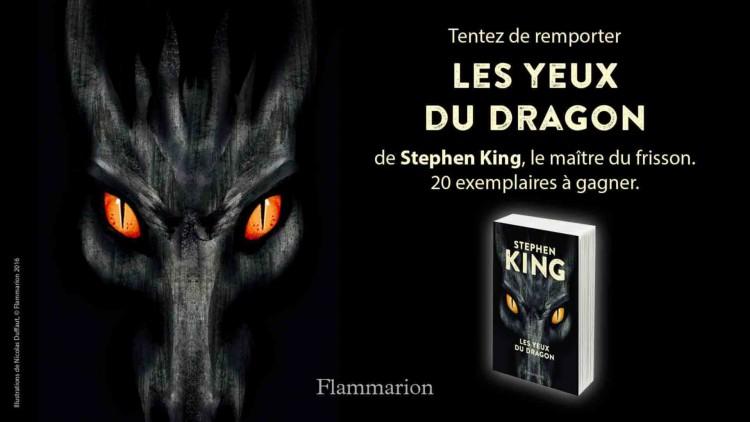 Concours LES YEUX DU DRAGON avec NRJ 56a0eaebb0247_vig-les-yeux-du-dragon-jvideo-1920x1080px-2
