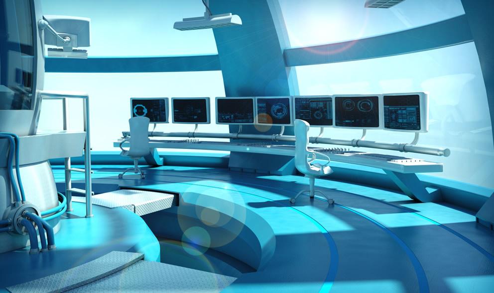 [RENDA THE WOLVES] Laboratório - ID-0 Absolute Zero Science_lab
