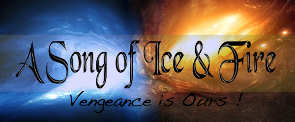 Hilo del flodeo - Página 40 Song_of_Ice_and_Fire_Banner
