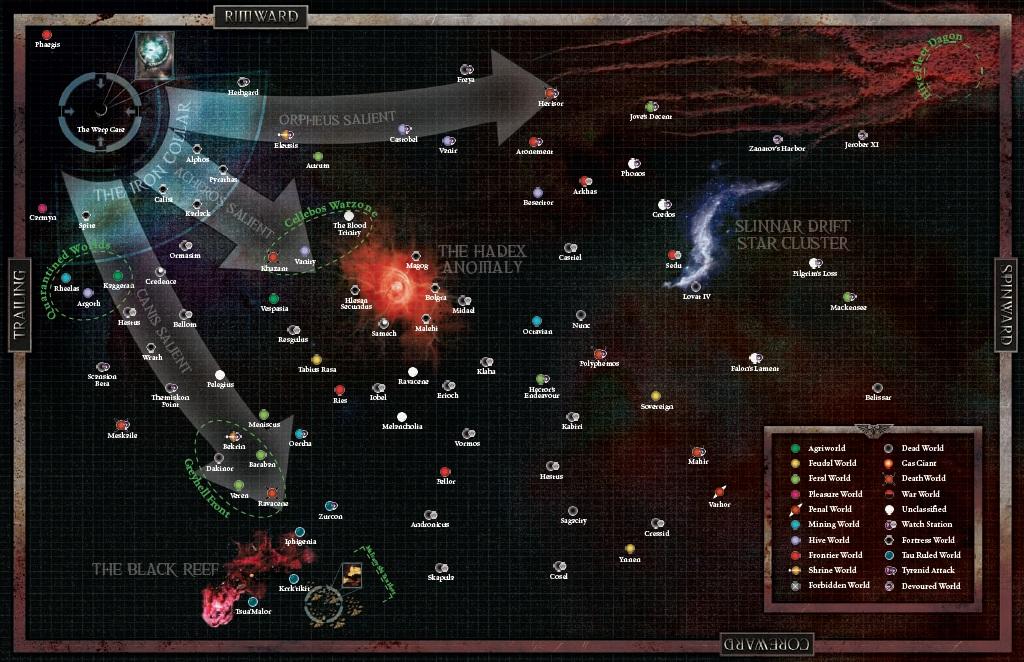 [KAMPAGNE] Star Wars meets Wing Commander  Jericho_map
