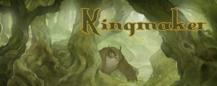 Du 22 au 28 décembre 2013... Kingmaker_banner