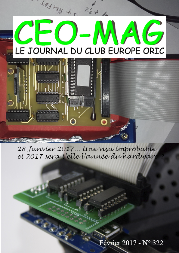 CEO-Mag 322 Ceomag_couverture_406_322