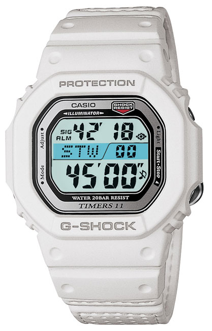 Je recherche un modèle de montre particulier ! Help ^^ L10692209