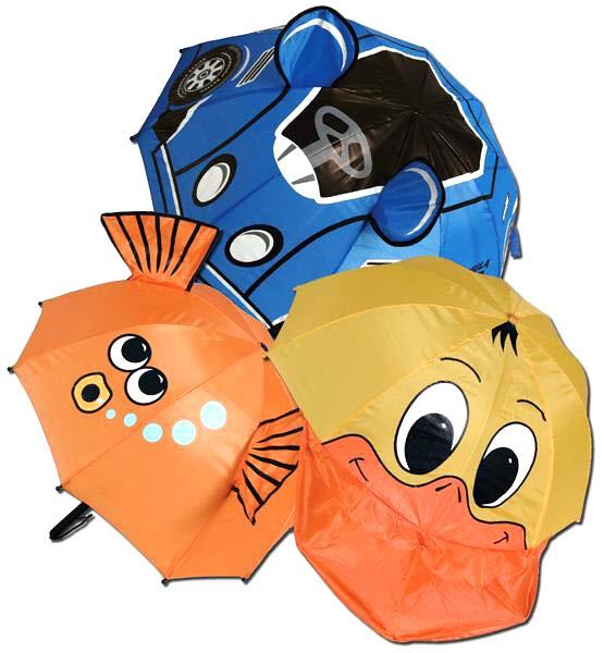 .:Vaikiški skėčiai:. L917228