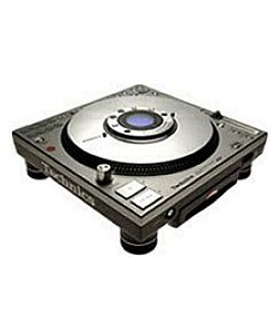 DJ Zone 77 P10868112