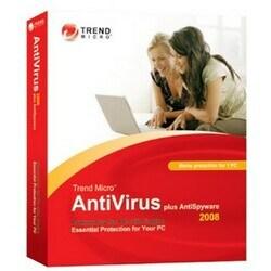 موسوعة الانتي فايروس الأكبر لعام 2008 1011053028