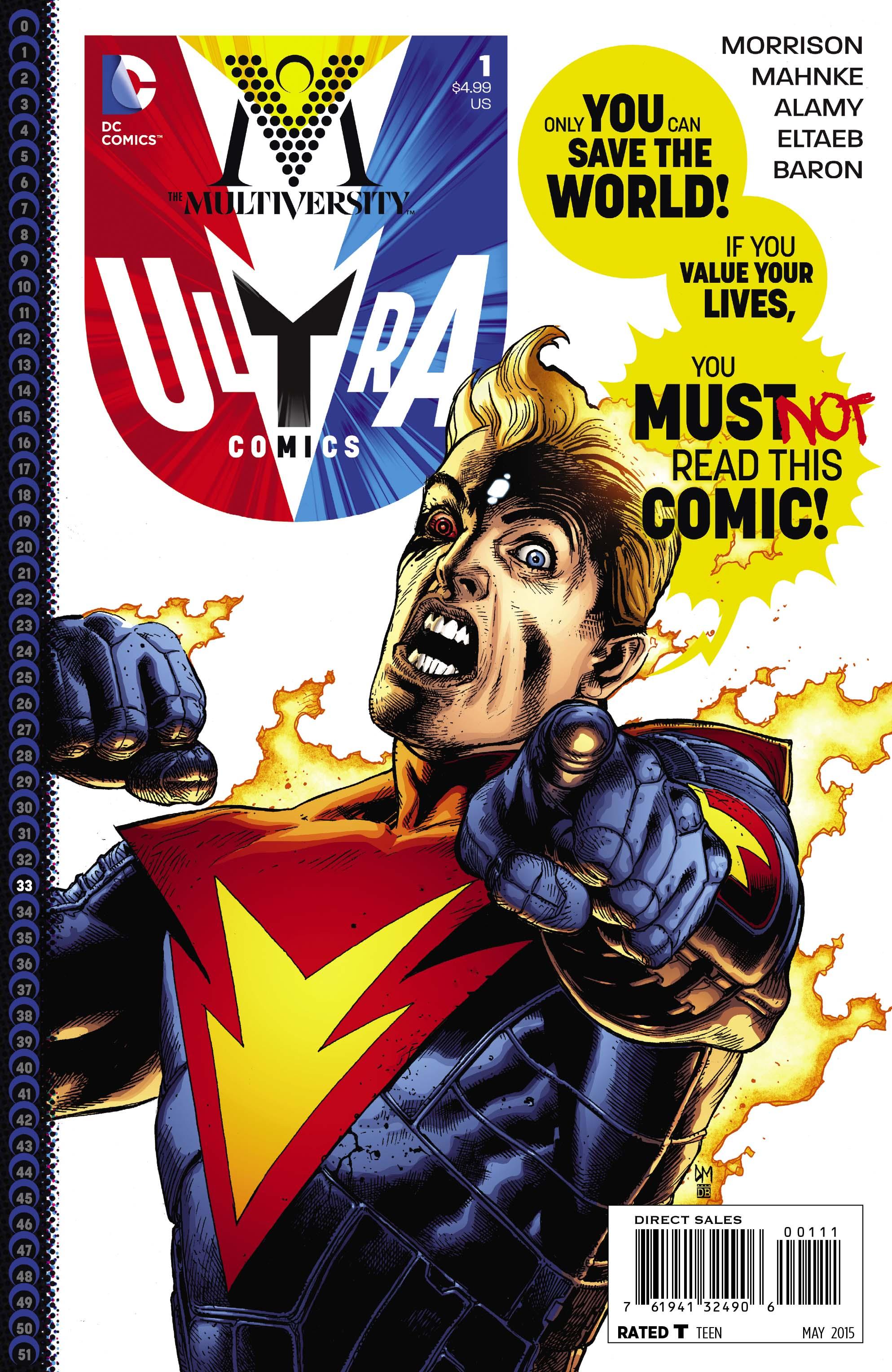 [Comics] Tapas Temáticas de Comics v1 - Página 3 MULTIVUC_Cv1_ds