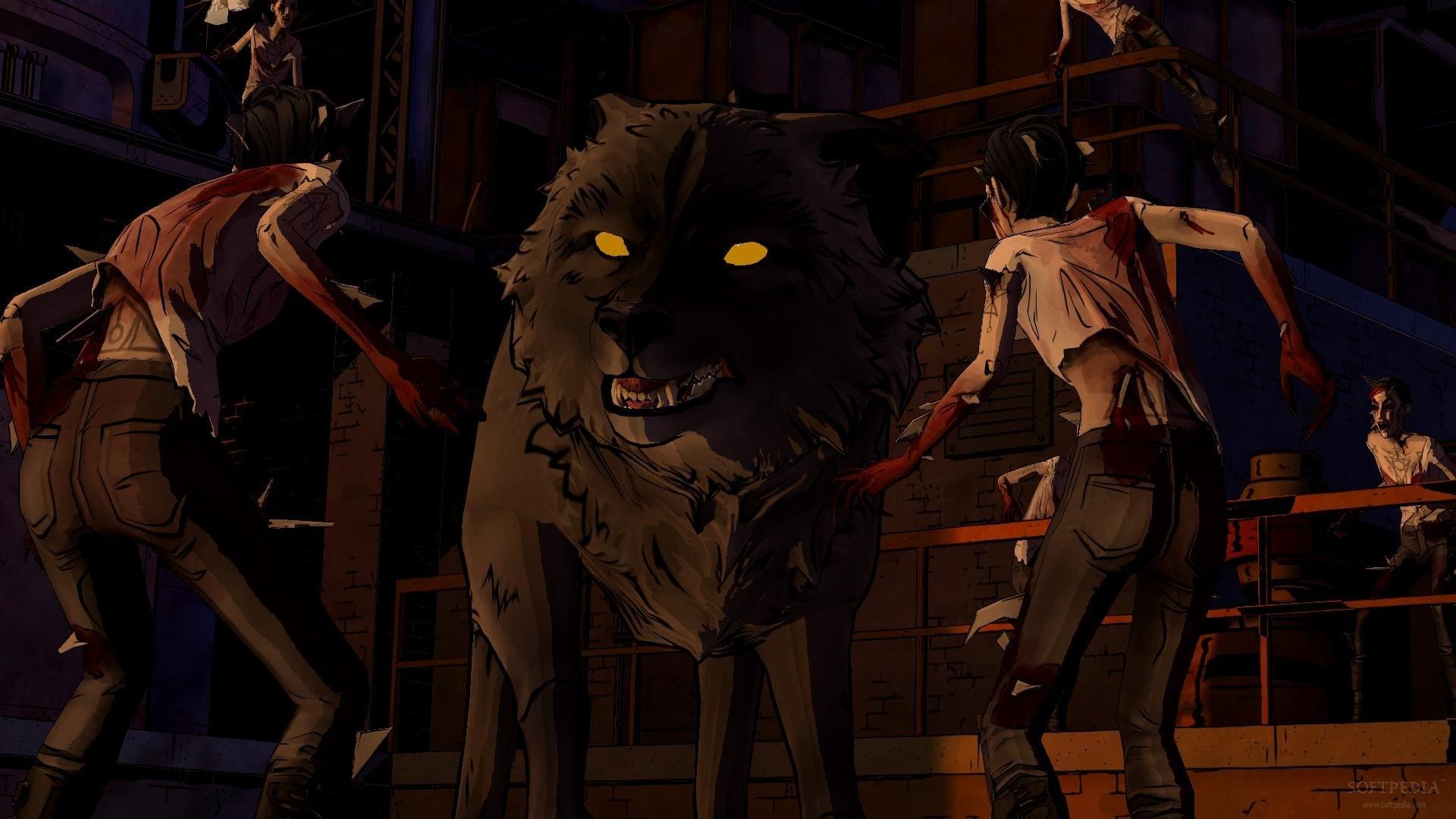 the wolf among us (le loup est parmi nous) Wolf%20among%20us%20episode%205%20screen