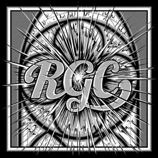 Retribution Gospel Choir & Low, etc (Nuevo disco Double Negative) - Página 5 Homepage_large.1d80adae