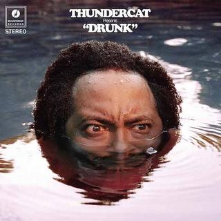 Thundercat Homepage_large.4e59f2ec