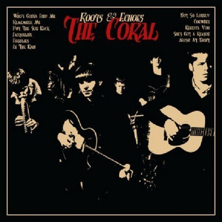 The Coral 10529-roots-echoes