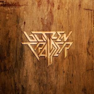 Blitzen Trapper - Furr 12345-furr