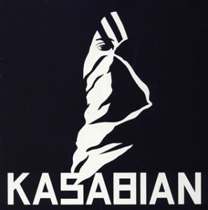Favorite Albums 4588-kasabian