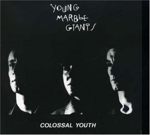 O que andam a ouvir????? - Página 5 8847-colossal-youth