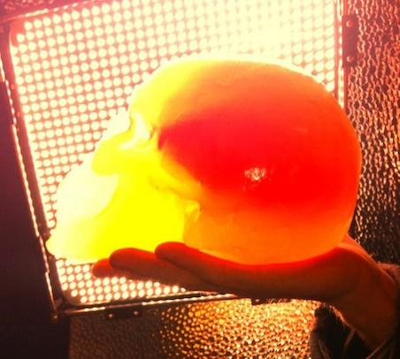 Flaming Lips Gummy452