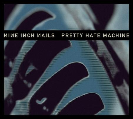 FANS DE NINE INCH NAILS - Página 2 Prettyhate452