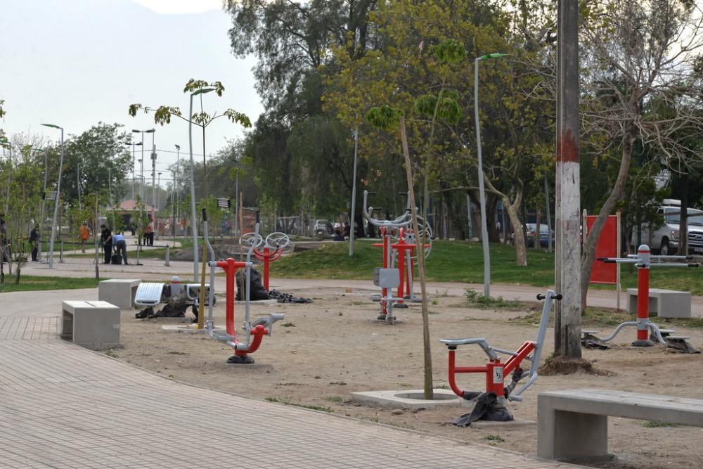 Remodelación Parque Combarbalá | Finalizado - Página 2 Parque-combarbala-la-granja-foto-por-minvu-via-flickr-2-1000x667