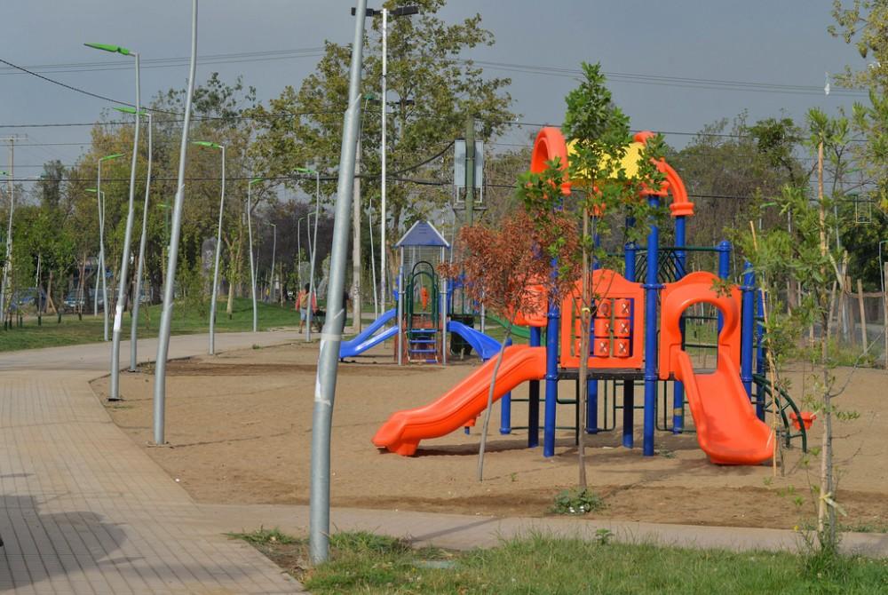 Remodelación Parque Combarbalá | Finalizado - Página 2 Parque-combarbala-la-granja-foto-por-minvu-via-flickr-4-1000x670