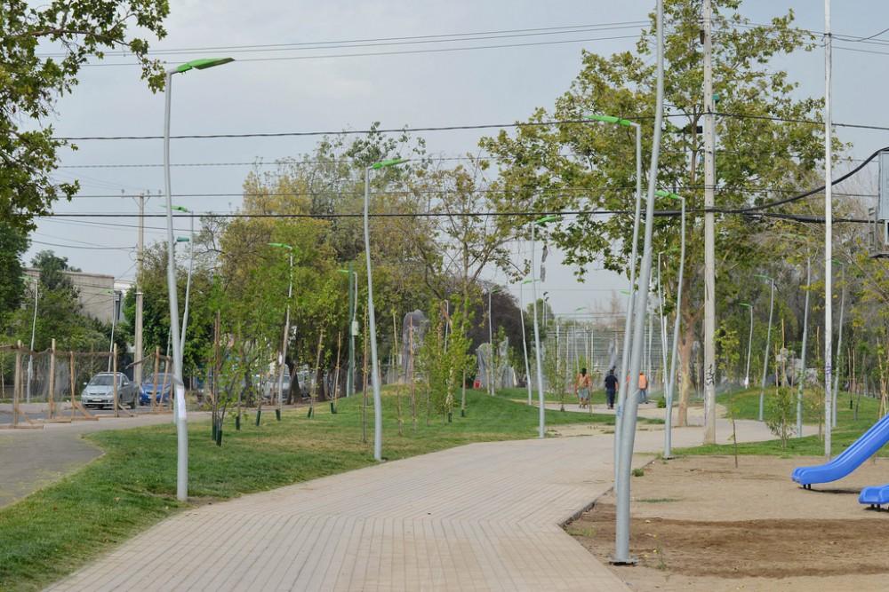 Remodelación Parque Combarbalá | Finalizado - Página 2 Parque-combarbala-la-granja-foto-por-minvu-via-flickr-5-1000x667