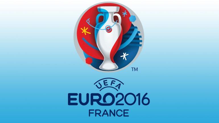 #Sports » Players, leagues... [Rio 2016 Olympics] - Página 17 32e64ecc-a520-40b3-ac63-05685fcbfe8c