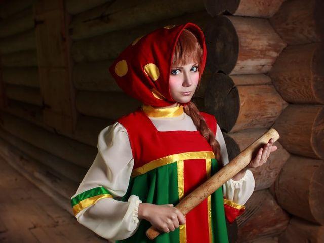 Bы стали частью Древней Руси, какое имя подошло бы вам больше всего? Bb455201-7add-4e28-9a4a-da0ebff1cd9c
