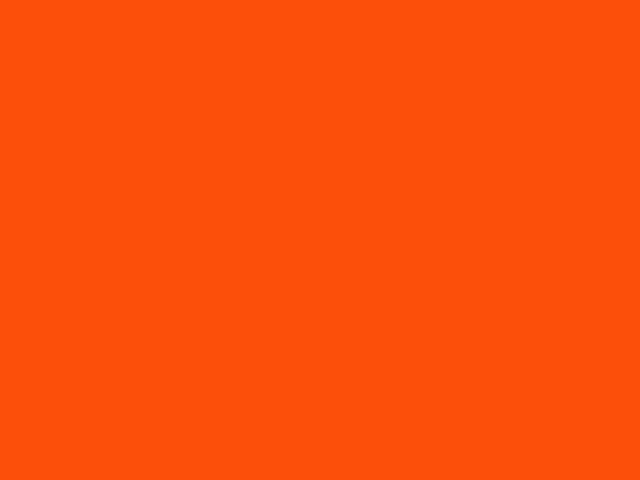 САЙКОЛОДЖИ… Сайкология -3 ))) - Страница 22 A714993c-c15b-4f32-8452-50f70da35784