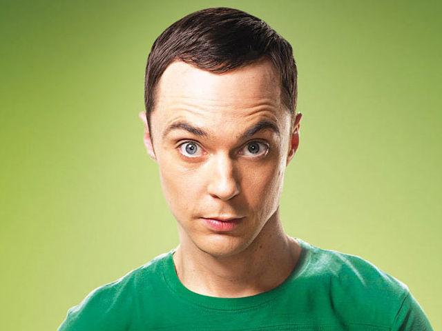The Big Bang Theory: la meilleure comédie depuis Friends?  - Page 7 6c7ec5dc-5a6d-4b20-823b-21f85bbb5203