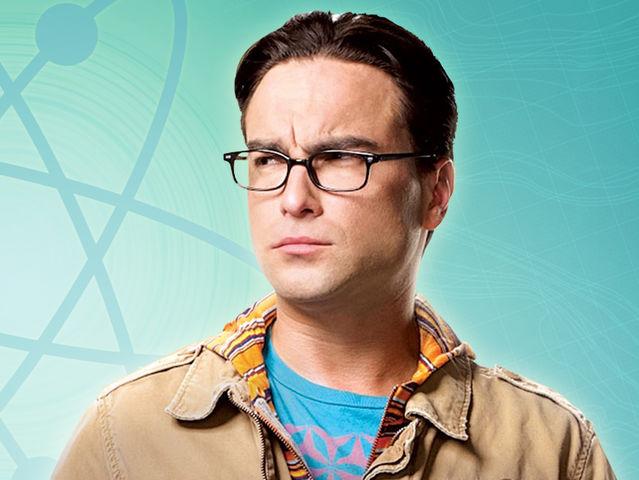 The Big Bang Theory: la meilleure comédie depuis Friends?  - Page 7 810f9daf-c566-4f3b-8365-e69192e55737