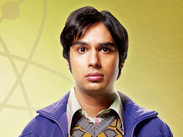 The Big Bang Theory: la meilleure comédie depuis Friends?  - Page 7 847c8200-9432-4acf-be56-5c46a241b274