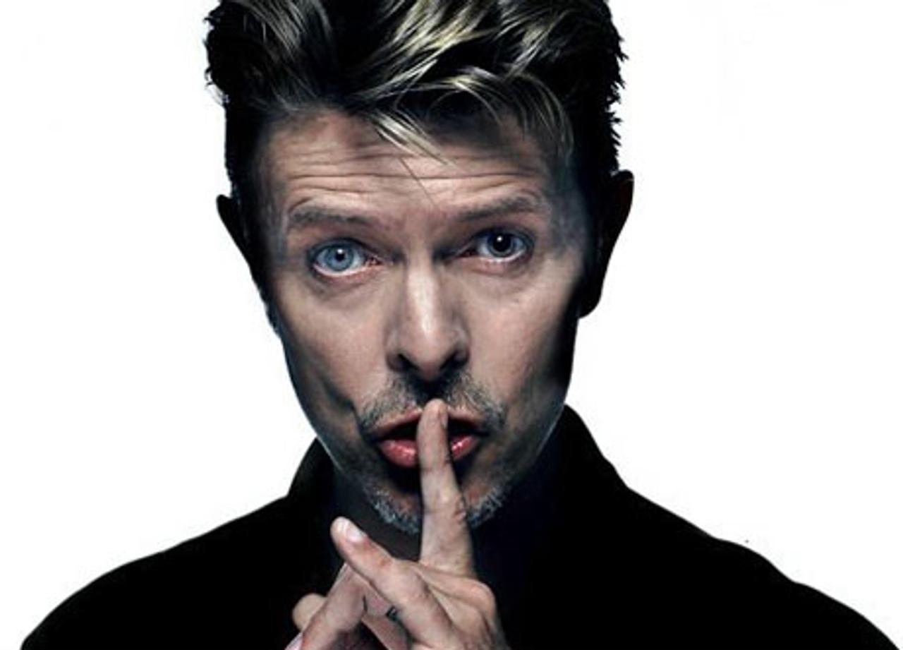 David Bowie Updates Cd7aa249-8a20-4643-89b1-b01654384202