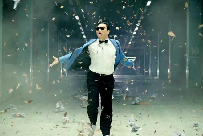Μια εικόνα για τον αποπάνω - Σελίδα 21 Gangnam-style-feature