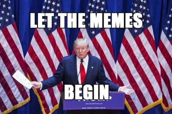 Political Memes Donald-Trump-Hair-Photos-Funniest-Memes_2015-06-19_21-15-56-589x391