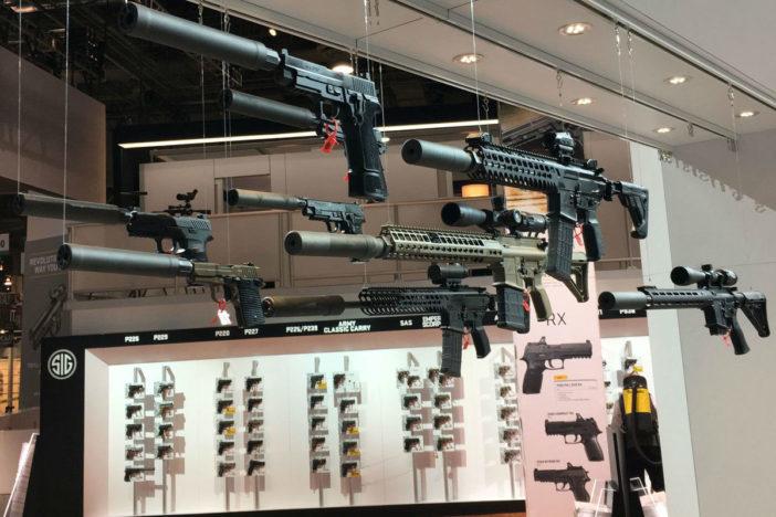 México refuerza el armamento de su Ejército sin notificar a EE.UU. Armas-702x468