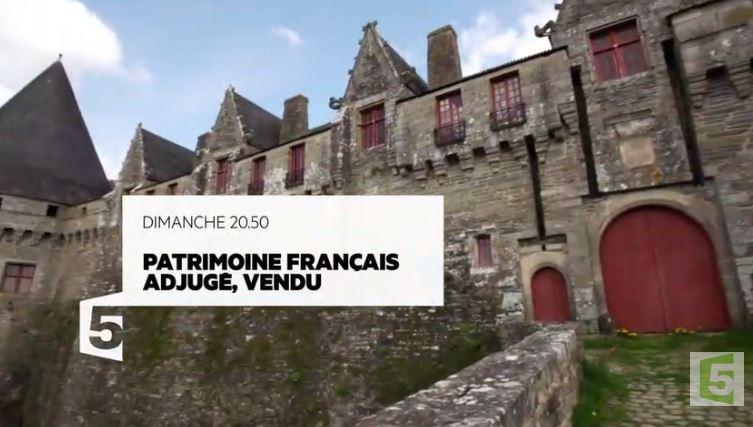 Des joyaux de l'architecture parisienne galvaudés - Page 2 Patrimoine-francais-adjuge-vendu-17-09-17-France-5_reference