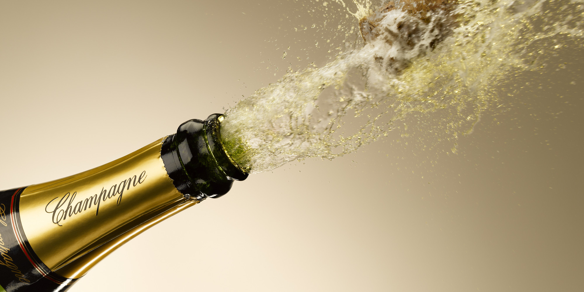 Svečano objavljujem da... - Page 13 Champagne
