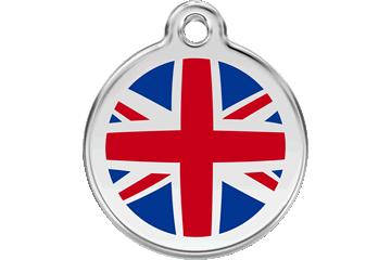 COMMANDE de MEDAILLES 01-UK-DB_2013-02-26-02