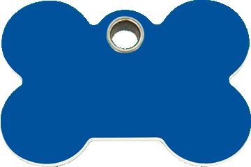 COMMANDE de MEDAILLES 04-BN-DB_2013-02-26-02