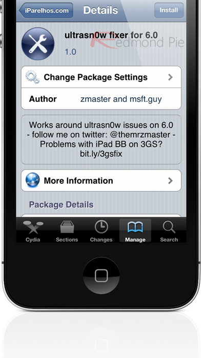 Unlock cho iPhone 4 và iPhone 3GS sử dụng Fixer Ultrasn0w for iOS 6. Na6Iw_thumb