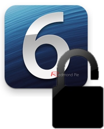 Unlock cho iPhone 4 và iPhone 3GS sử dụng Fixer Ultrasn0w for iOS 6. Ios6-unlock