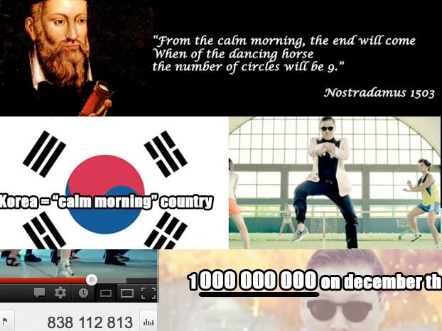 Gangnam Style - Parravicini, Nostradamus. Fin del mundo? - Página 2 El_fin_del_mundo_y_el_gangam_style_9386_622x466