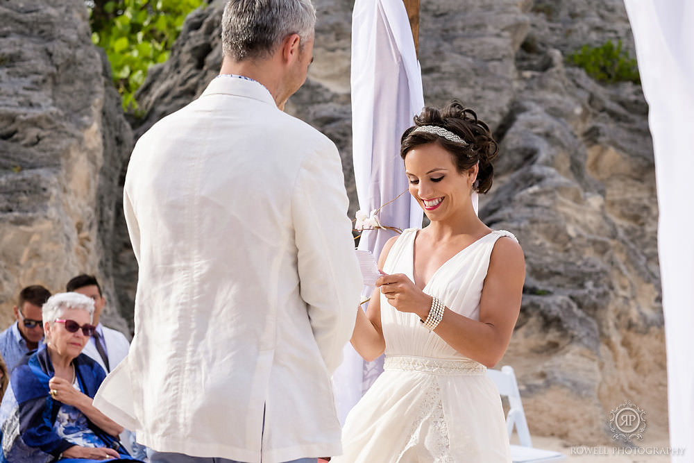 Меган Дюамель - Эрик Рэдфорд / Meagan DUHAMEL - Eric REDFORD CAN - Страница 3 Bermuda-wedding-photography-72