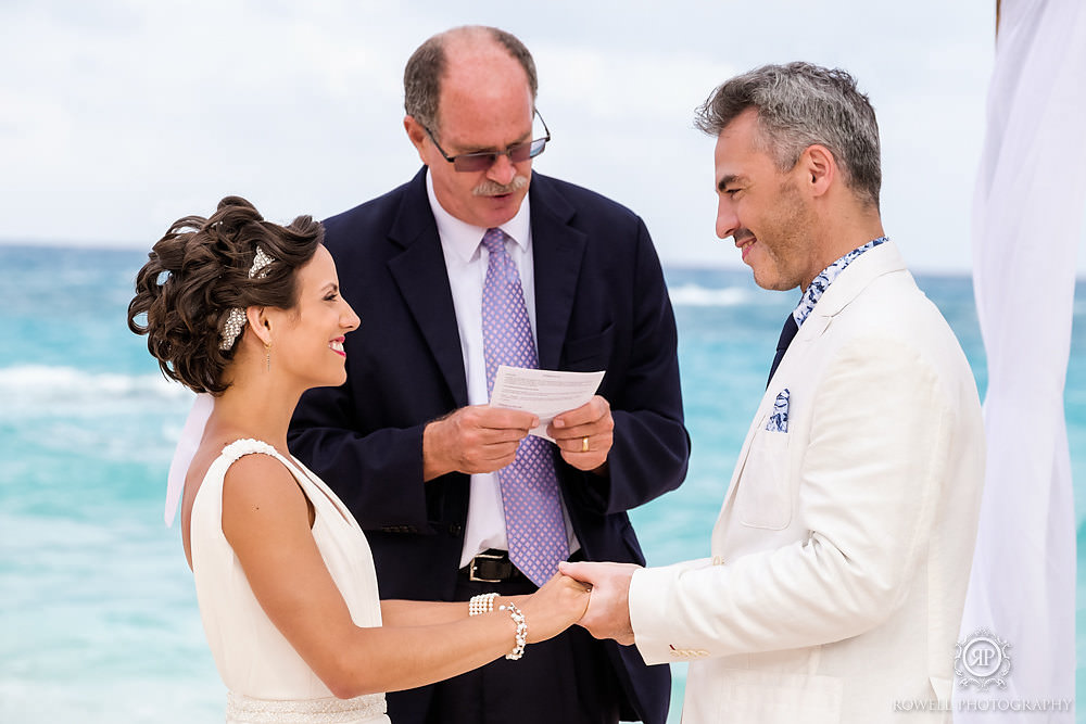 Меган Дюамель - Эрик Рэдфорд / Meagan DUHAMEL - Eric REDFORD CAN - Страница 3 Bermuda-wedding-photography-83