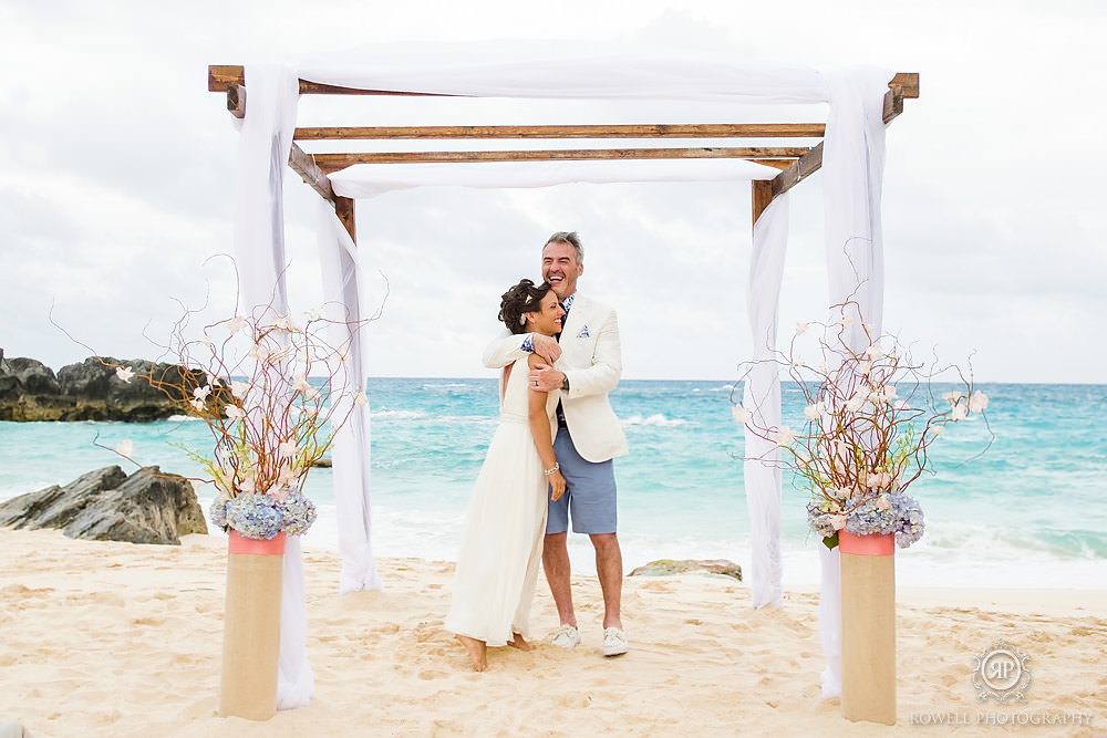 Меган Дюамель - Эрик Рэдфорд / Meagan DUHAMEL - Eric REDFORD CAN - Страница 3 Bermuda-wedding-photography-86