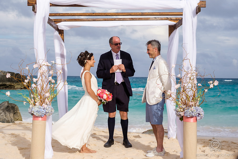 Меган Дюамель - Эрик Рэдфорд / Meagan DUHAMEL - Eric REDFORD CAN - Страница 3 Bermuda-wedding-photography-beach-ceremony